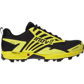 inov-8 X-Talon Ultra 260 Zapatillas Hombre, amarillo/negro